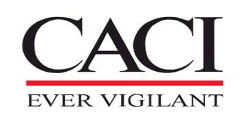 CACI International Inc.