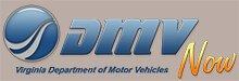 Virginia Department of Motor Vehicles