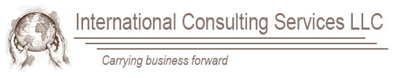 International Consulting Services LLC