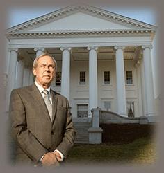 John Wheatley, President  ICS