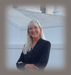 Katherine Zampolin, Business Development Manager ICS