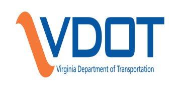 Virginia Department of Transportation (VDOT)