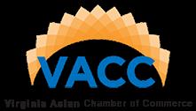 Asian Chamber Legislative Summit