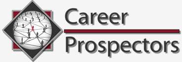 IT Roundtable – Career Prospectors